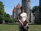 фото - Tallinn 2005 - Tallinn 2005