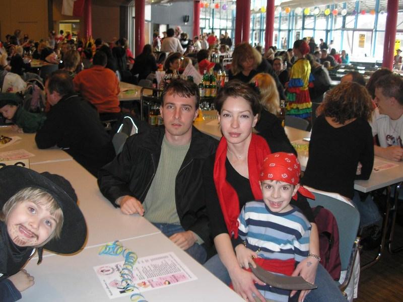 фото альбом Праздники - Праздник для детей Праздник для детей