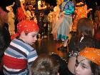 фото - Праздник для детей - Праздники - Праздник для детей