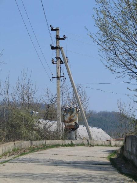 фотографии альбом Украина - Наш Новоднестровск ($169)