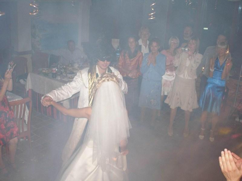 фото альбом Свадьба - Наша свадьба- МЫ Наша свадьба