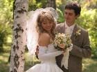 фото - Свадебные фотографии жениха и невесты - Свадьба - Свадьба 19/08/2006: Олег и Даша