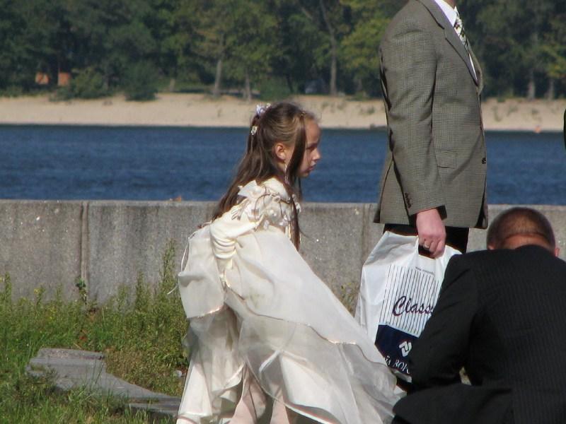 фото альбом Свадьба - чужие свадьбы... свадьба Киев