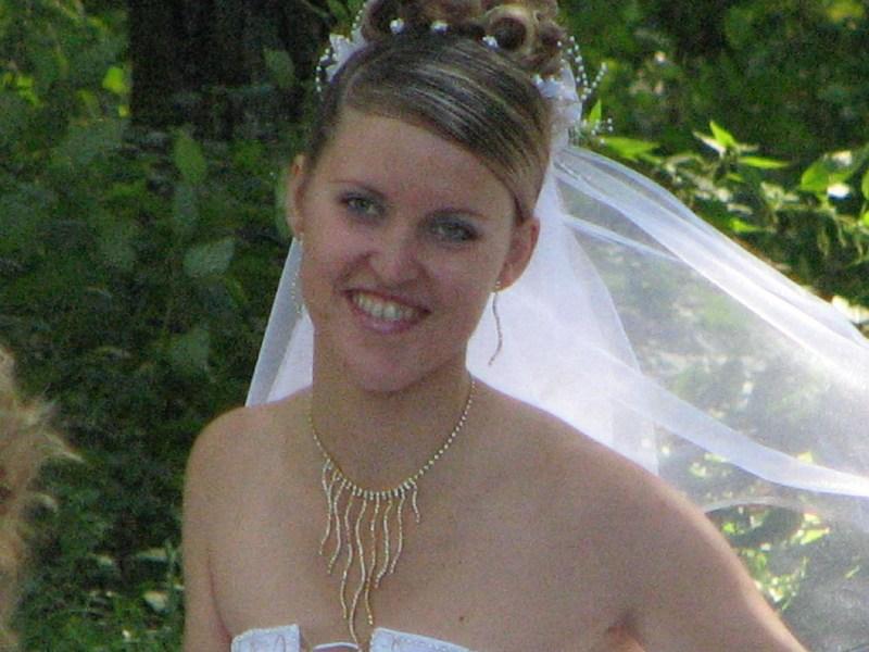 фотографии альбом Свадьба - чужие свадьбы... свадьба Киев