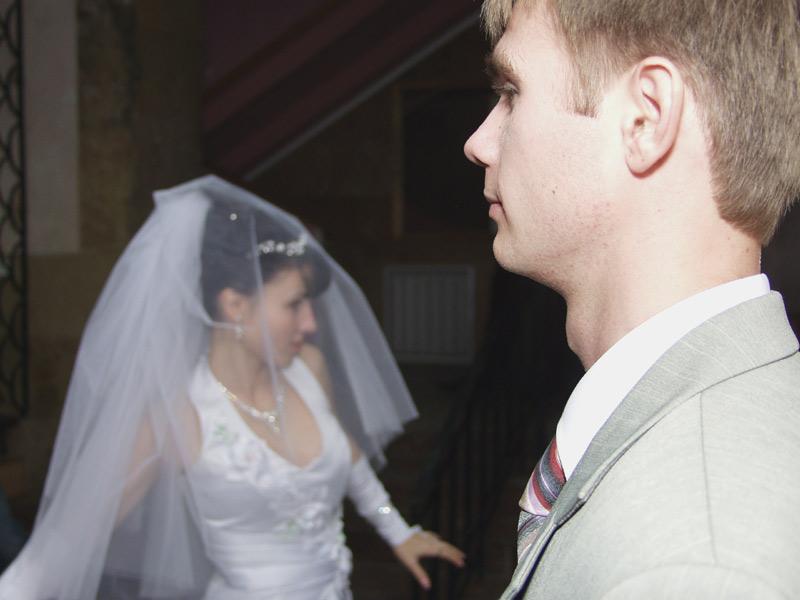 Праздники - Свадебная фото Свадьба Тараса и людмилы