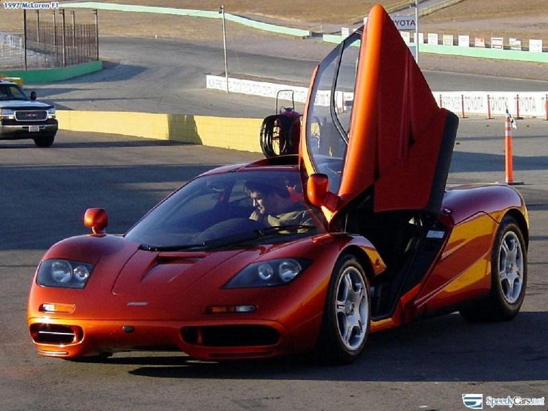 фото альбом машыны супер авто