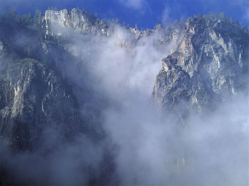 фотографии альбом природа природа мира
