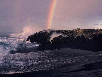 фото альбом природа природа мира
