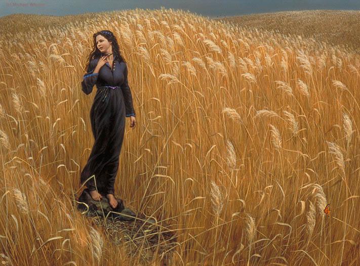фото альбом Рисунки - Картины современных художников Личноастям с хорошо развитой фантазией понравятся эти картины