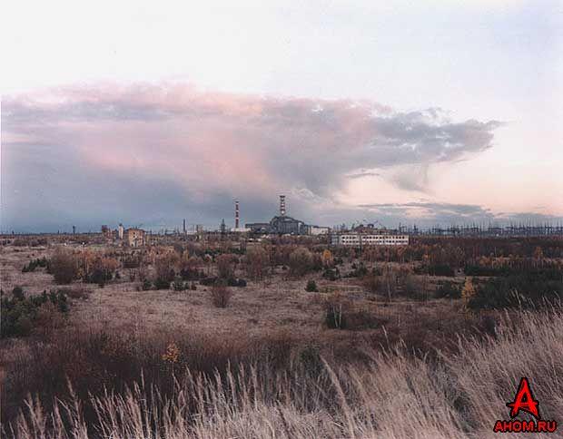 фото альбом Украина - Чернобыль Фото из Чернобыля. Смотреть обязательно!
