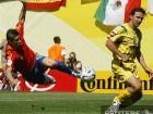 фото - Фотки о футбольных событиях и все что связано с футболом - Игры - Футбол