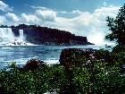 фото - Niagara Falls  Неогарский Водопад - Леса, озера - Niagara Falls Неогарский Водопад