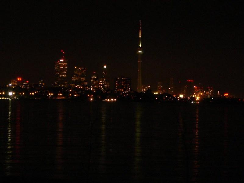 фото альбом Штаты, Канада - Прогулки по Торонто/Toronto Pictures