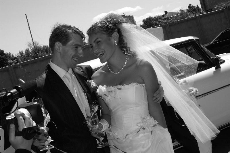 фото альбом Это Любовь :) Наша свадьба 28.07.2006г.