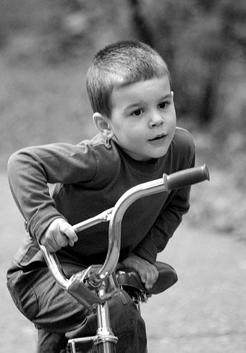Детская фото http://yu-foto.ru