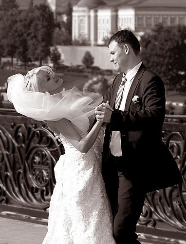 Свадебная фото yuryev_11_02.jpg