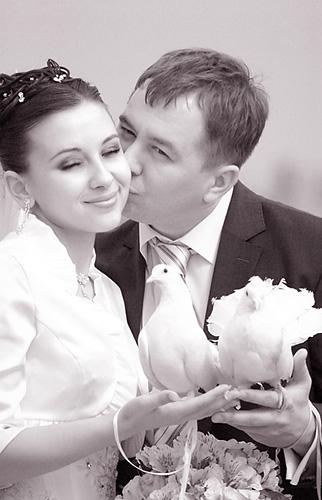 Свадебная фотография yuryev_11_07.jpg