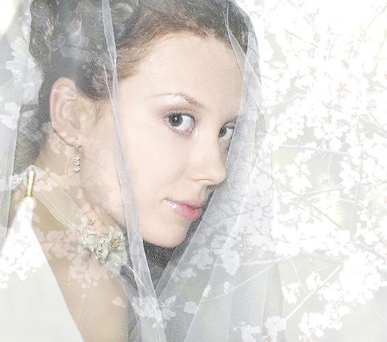 Свадебная фотография yuryev_11_09.jpg