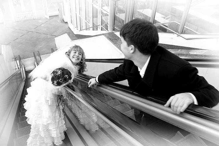 Свадебная фотография yuryev_11_12.jpg