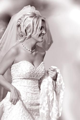 Свадебная фотография yuryev_11_13.jpg