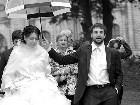 фото - yuryev_11_14.jpg - Свадебная фотография