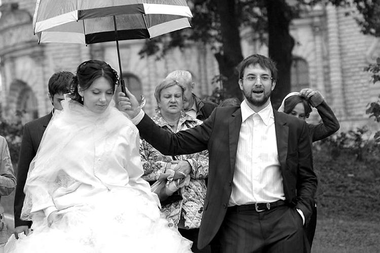 Свадебная фотография yuryev_11_14.jpg
