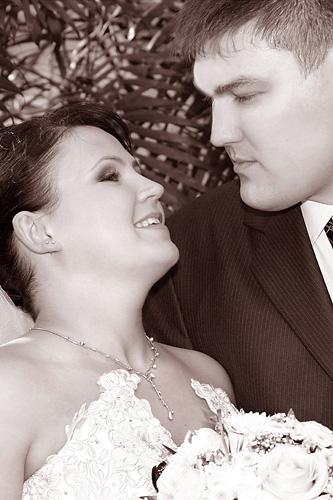 Свадебная фотография yuryev_11_28.jpg