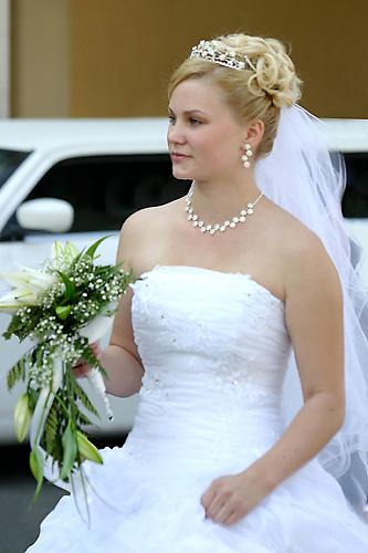 Свадебная фотография yuryev_11_30.jpg