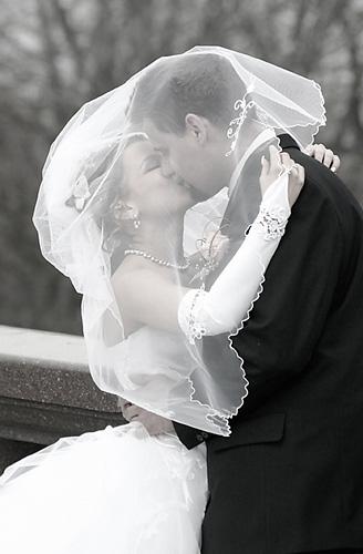 Свадебная фотография yuryev_11_32.jpg