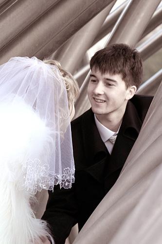 Свадебная фотография yuryev_11_37.jpg
