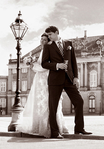 Свадебная фото yuryev_11_39.jpg