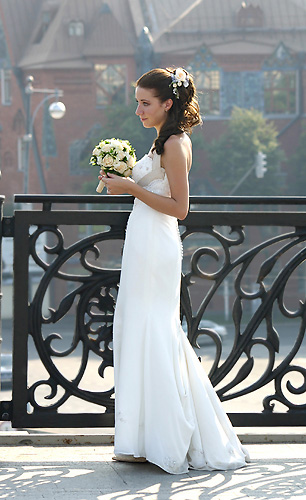 Свадебная фотография yuryev_11_42.jpg