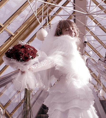 Свадебная фото yuryev_11_45.jpg