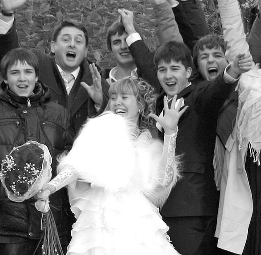 Свадебная фотка yuryev_11_48.jpg