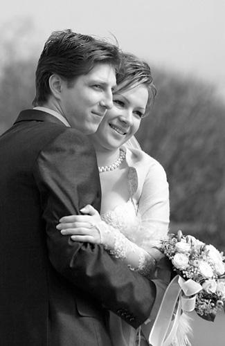 Свадебная фото yuryev_11_51.jpg