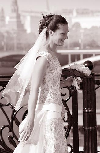 Свадебная фотография yuryev_11_57.jpg