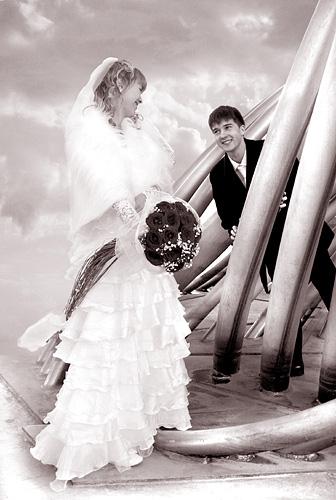 Свадебная фото yuryev_11_60.jpg