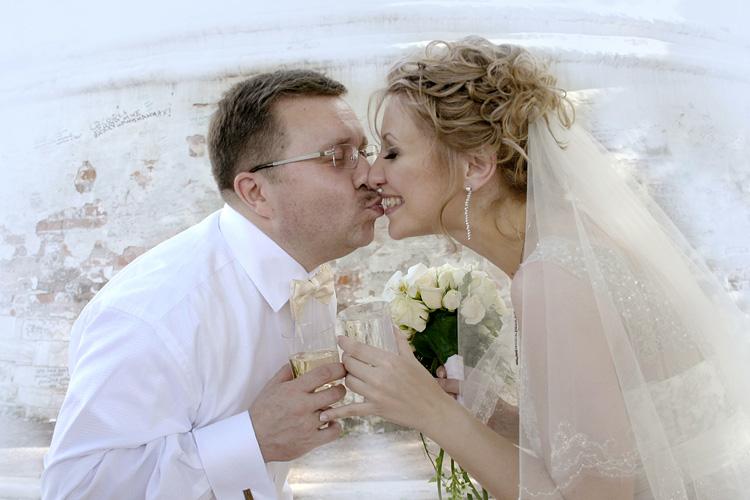 Свадебная фото yuryev_11_26.jpg