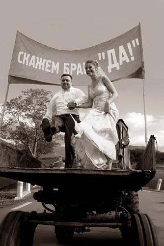Свадебная фотография yuryev_11_33.jpg