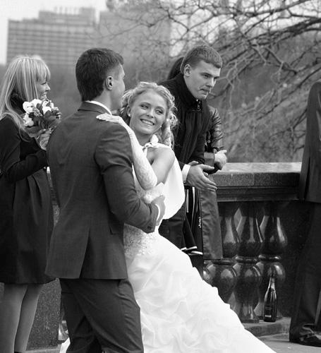 Свадебная фотография yuryev_11_53.jpg
