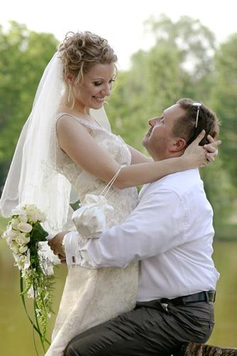 Свадебная фотография yuryev_11_56.jpg