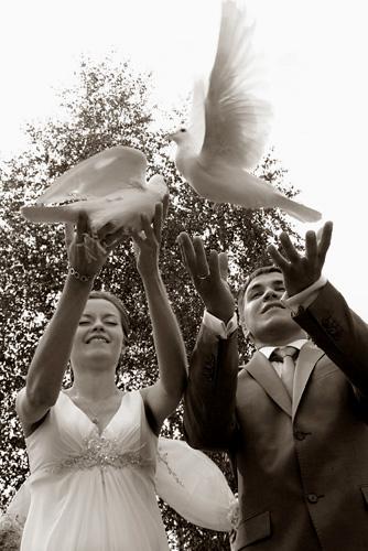Свадебная фотография yuryev_11_58.jpg
