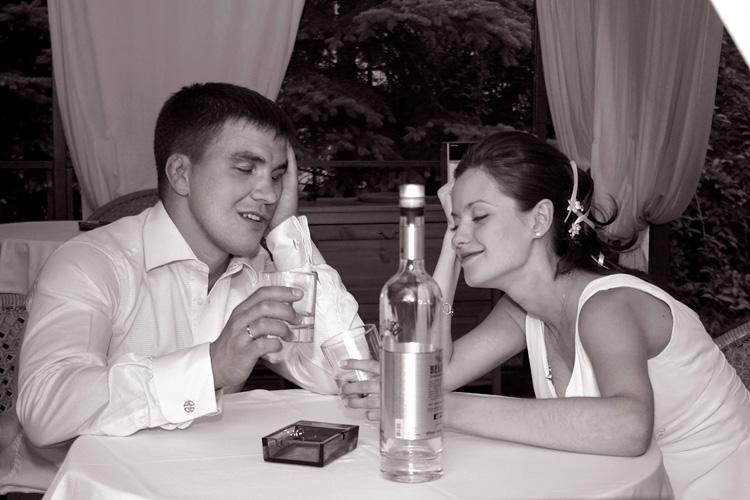 Свадебная фотография yuryev_11_68.jpg