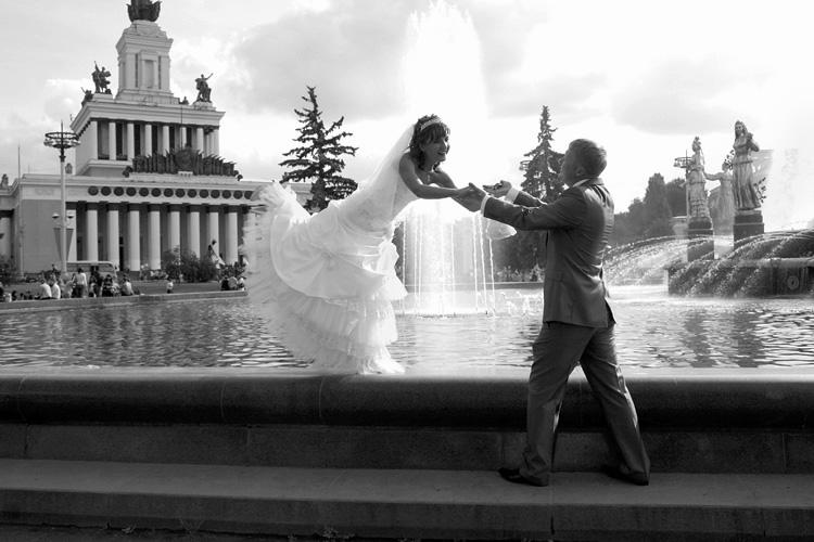Свадебная фотография yuryev_11_73.jpg