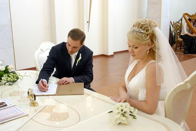 Свадебная фото yuryev_11_80.jpg