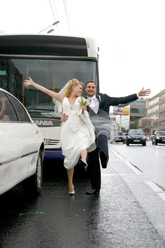 Свадебная фотография yuryev_11_84.jpg