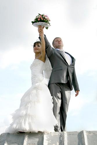 Свадебная фотография yuryev_11_86.jpg