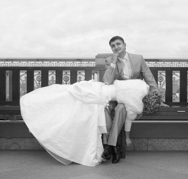 Свадебная фотка 662_6217_r2mbw.jpg