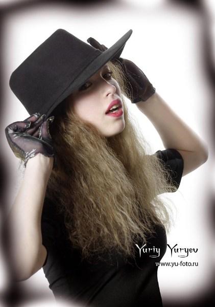 фото альбом Fashion&Glamour File0000968_msp.jpg