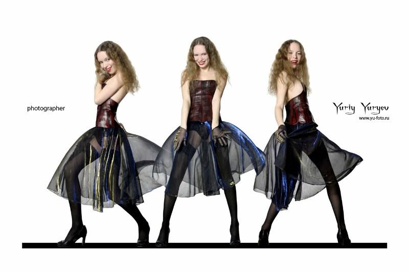 фото альбом Fashion&Glamour File0002029_r2msp.jpg